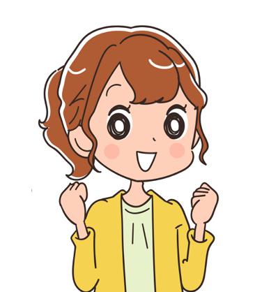 玉井 里奈さん